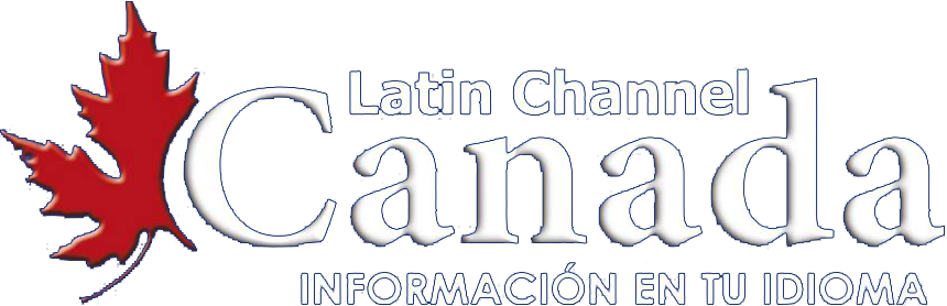 Canada Latin Channel