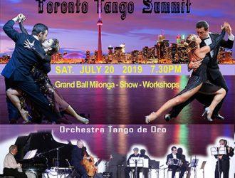 Toronto-tango-summit
