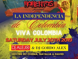 laindependenciadecolombia