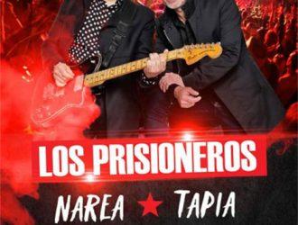 los_prisioneros_toronto_hispano-(1)
