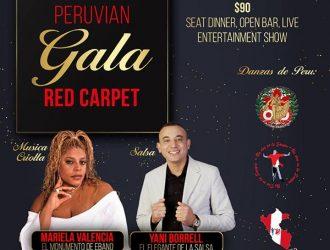 peruvian-gala